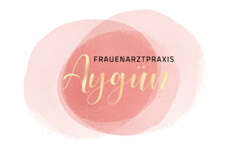 Frauenarztpraxis Aygün